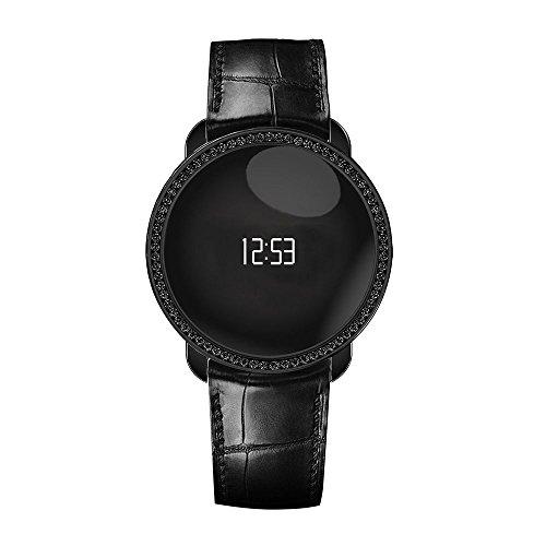 MyKronoz 813761021562Smart Watch