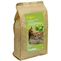 Kerbl Delizia Sweeties Apfel 1kg