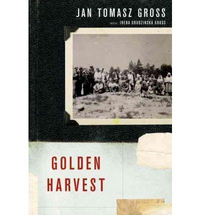 -golden-harvest-by-jan-t-gross-jun-2012