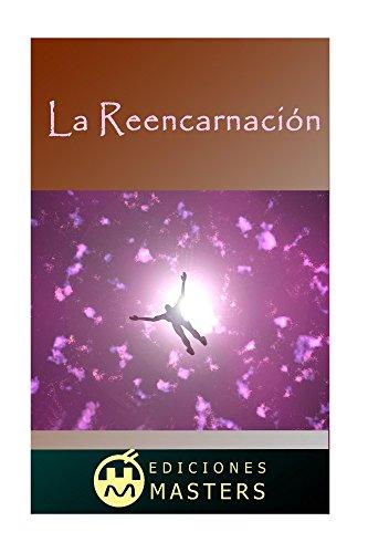 La reencarnación por Adolfo Pérez Agusti
