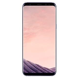 Samsung Galaxy S8 Plus 0 Smartphone libre (6.2'', 4GB RAM, 64GB, 12MP), Gris, - [Versión italiana: No incluye Samsung Pay ni acceso a promociones Samsung Members] (B06XWS5JKZ) | Amazon price tracker / tracking, Amazon price history charts, Amazon price watches, Amazon price drop alerts