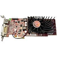 VisionTek 900308 AMD Radeon HD4350 0.5GB scheda