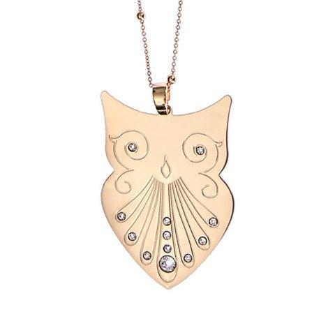 boccadamo-collar-pallinata-de-bronce-chapado-en-oro-amarillo-con-maxi-colgante-de-buho-y-cristales-s
