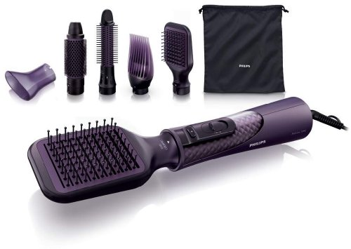 Philips HP8656/00 Pro Care Airstyler