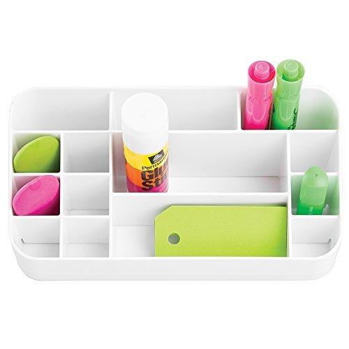 mdesign-organizzatore-ufficio-e-scrivania-14-vani-bianco