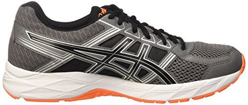 23ebad54e3d Asics Men s Gel-Contend 4 Competition Running Shoes