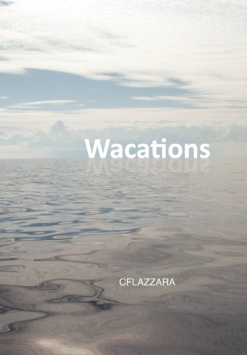 Wacations