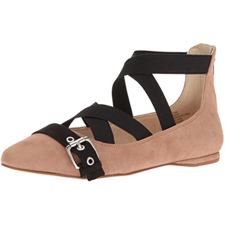 Femmes Chaussures Nine West Nine Femmes Nine West PlatesB01nbiec1r Chaussures PlatesB01nbiec1r SLUjqMzVpG