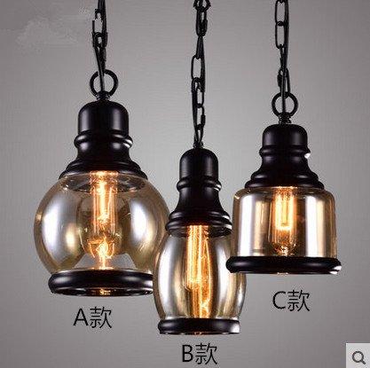 dolsuml-cool-design-plafoniere-lamparas-de-techo-altillos-nordic-cristal-creativo