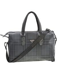 Dimpression Duffle Bag Travel Duffles By Baolida