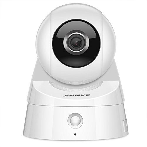 ANNKE IP Kamera /Netz...