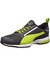 ff89ec0d92a660 Puma Shoes  Buy Puma Shoes For Men online at best prices in India ...