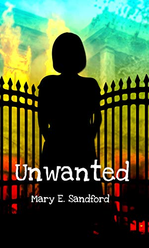 Unwanted (English Edition)