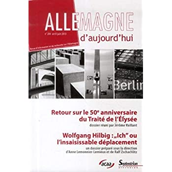 Wolfgang Hilbig Ich Ou l Insaisissable Deplacement