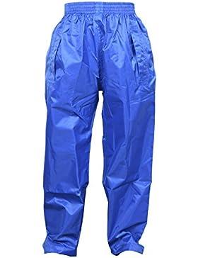 DRY KIDS - Pantalón impermeable - para niño