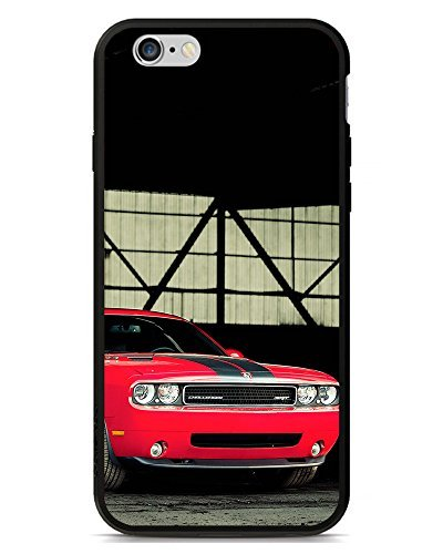 8264459zh988083202i5s-top-quality-case-cover-with-dodge-challenger-srt8-iphone-5-5s-phone-case-jessi