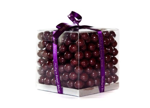 Deluxe Gift Cube with Aniseed Balls