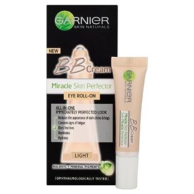 Garnier BB Eye Cream Light 7ml