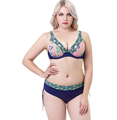miao-ajouter-engrais-pour-augmenter-gros-maillot-de-bikini-femme-de-mode-deux-pieces-avec-coquille-p