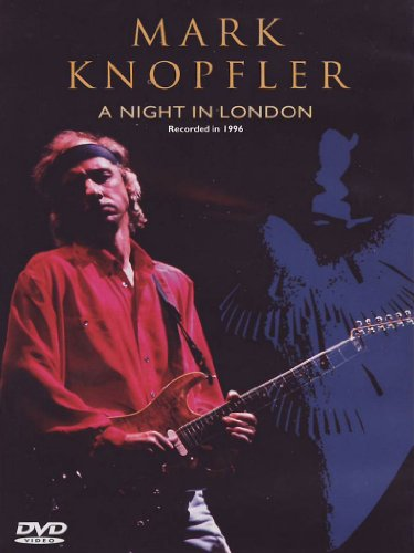 mark-knopfler-a-night-in-london