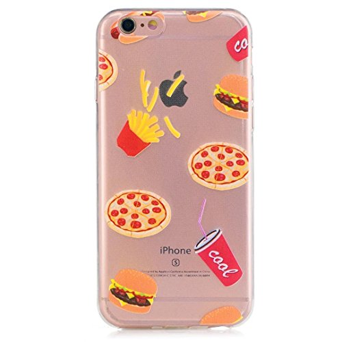 kshop-tpu-silikon-hlle-fr-iphone-6-iphone-6s-47-handyhlle-schale-etui-protective-case-cover-dnn-mit-