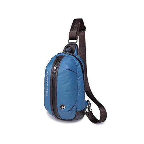 htrpf-hombres-y-mujeres-deportes-messenger-bag-bolsa-de-la-silla-de-montar-bolsa-de-hombro-bolsa-de-
