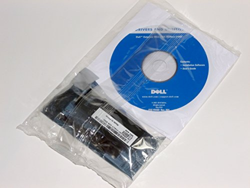 Dell Conexant NW147 RD02-D400 externe 56 K USB Netzteil Modem Laptop Modem 56k