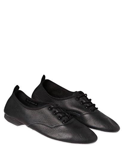 Jazz Dance Schuh 7620 Schwarz