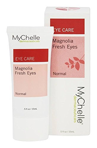 mychelle-dermaceuticals-magnolia-fresh-eyes-all-combination-serum-step-3-05-oz-by-mychelle-dermaceut