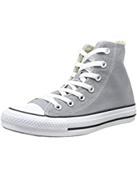 Converse Chuck Taylor All Star Hi - Zapatillas, Unisex