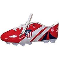 Amazon.es  Bota De Futbol - Estuches   Material escolar  Juguetes y ... 5eb7cac70b8f4