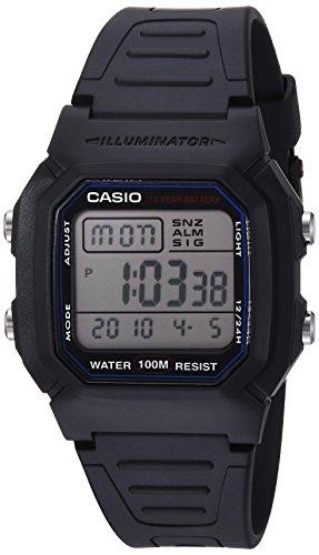 casio-mens-w800h-1av-classic-sport-watch-with-black-band