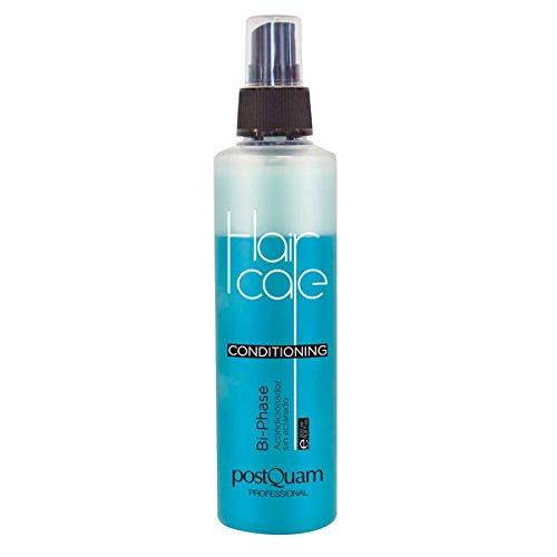 Postquam - Hair Care | Acondicionador Sin Aclarado
