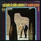 El Sonido Nuevo (The New Soul Sound) by Cal Tjader