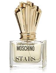 Moschino cheapandchic Stars Eau de Parfum 30ml vapo.