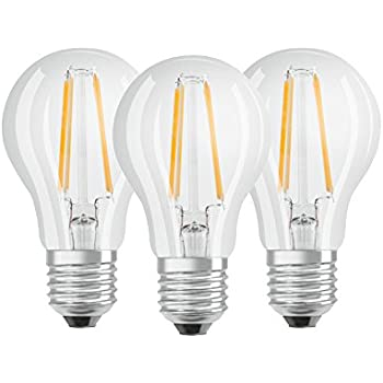 Ampoule Forme Standard FilamentCulot Led E27 Blanc Osram À wOvN8nm0