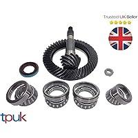 Transit Axle MK7 - Kit de reparación de piñón y rodamientos ...