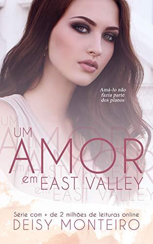 Um Amor em East Valley (Portuguese Edition)