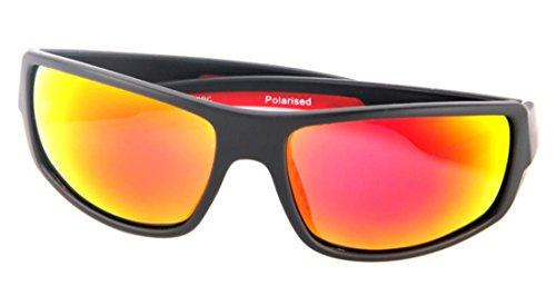 jjh-enter-pellicola-polarizzata-occhiali-movimento-colore-degli-uomini-polarizing-film-black