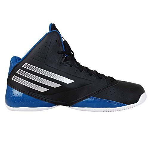... Adidas Zx Flux tessuto Formato dei pattini 13 nero ... 3bf66976049