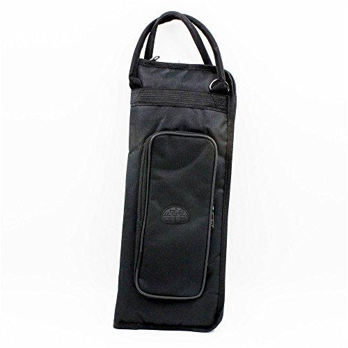 WINGONEER Supporto del sacchetto di nylon nero