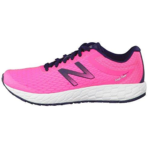 New Balance Damen Fresh Foam Boracay V3 Hallenschuhe pink