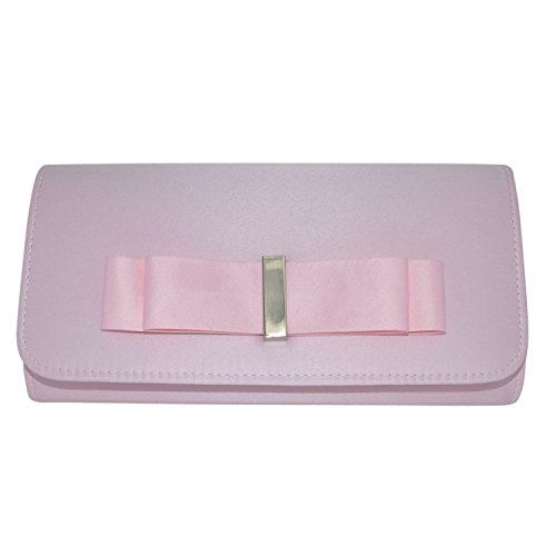 pale-pink-clutch-bag-bow-evening-purse-with-mirror-dust-bag