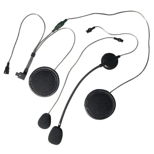 Midland C895 Lautsprecher, Hi-Fi, Stereo, für BT2