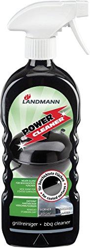 Landmann 15801