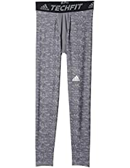 Adidas tF base Tight Collant Homme