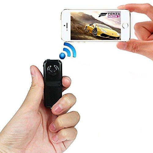 Jiusion-680-x-480P-porttil-inalmbrico-Wi-Fi-cmara-espa-grabadora-oculta-de-vigilancia-de-seguridad-para-iPhone-Android