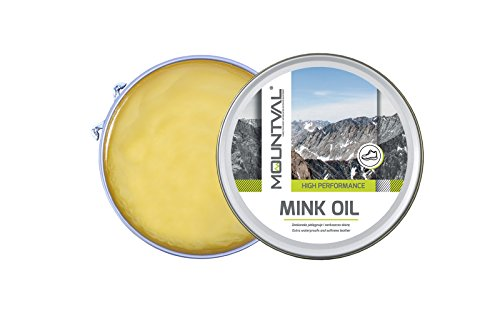 mountval-mink-oil-quality-shoe-dubbin-oil-nourishes-waterproofs-and-protects-outdoor-shoes-made-of-l