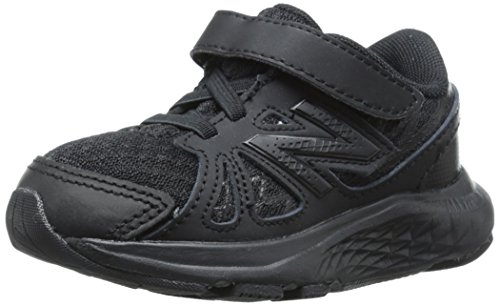 New Balance KV690I Uniform Run Shoe - K