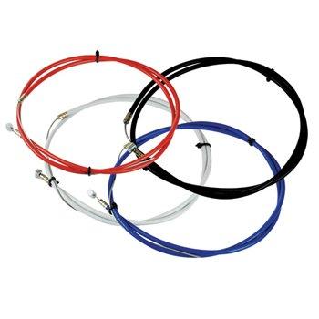 abd-bmx-linear-brake-cable-blue-1200-mm